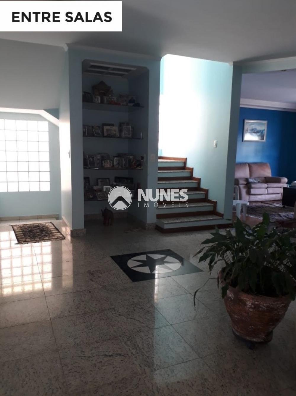 Comprar Casa / Assobradada em Osasco apenas R$ 1.600.000,00 - Foto 4