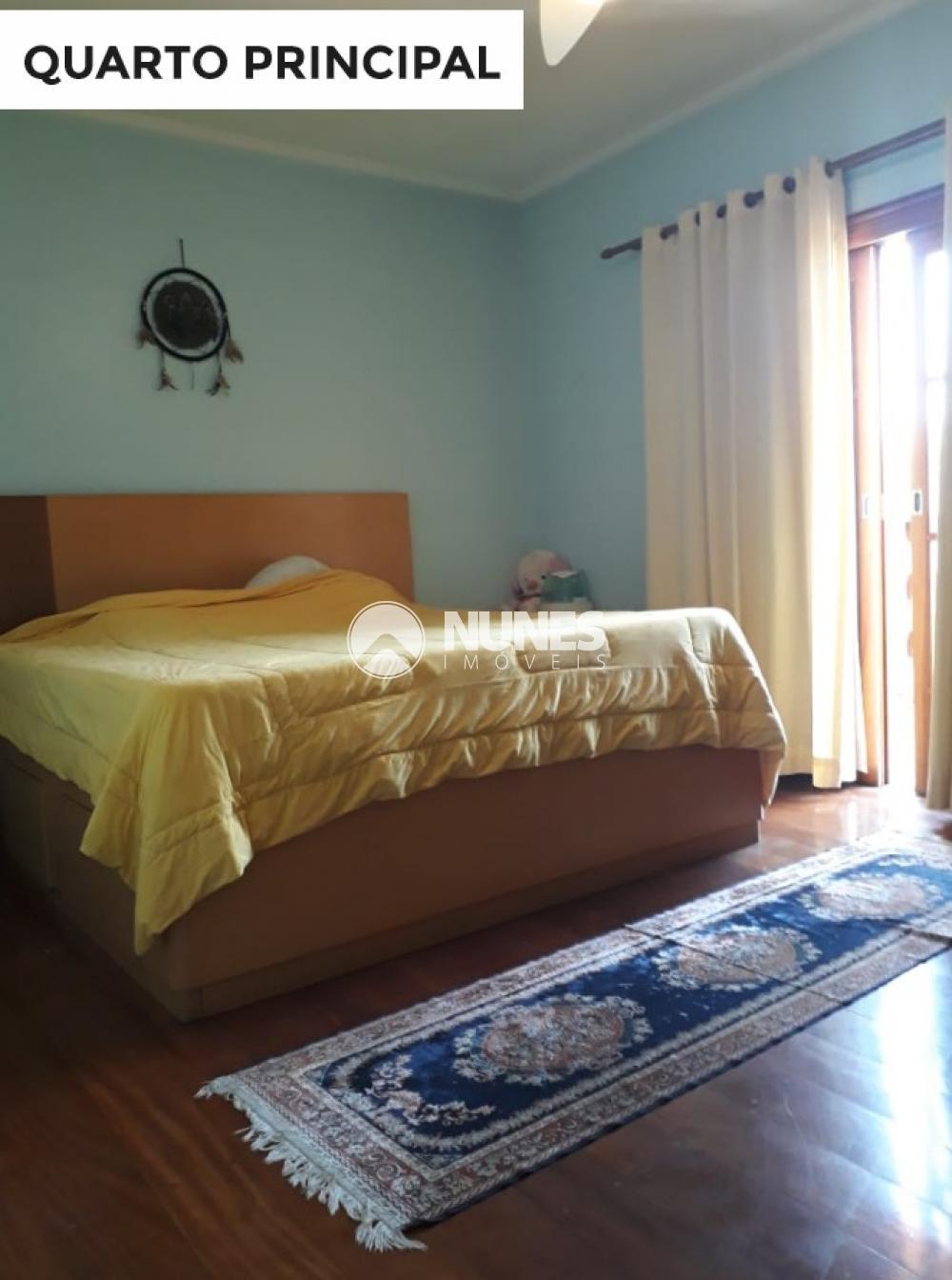 Comprar Casa / Assobradada em Osasco apenas R$ 1.600.000,00 - Foto 7