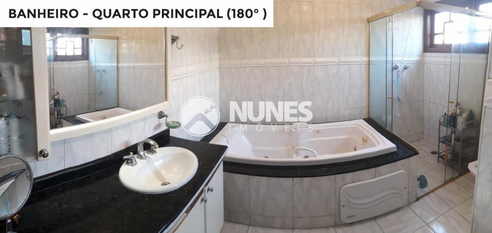 Comprar Casa / Assobradada em Osasco apenas R$ 1.600.000,00 - Foto 8