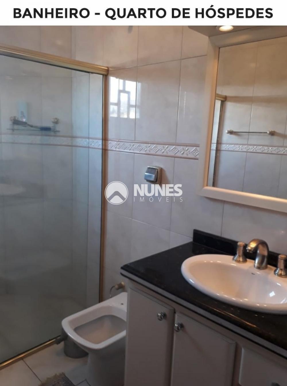 Comprar Casa / Assobradada em Osasco apenas R$ 1.600.000,00 - Foto 10