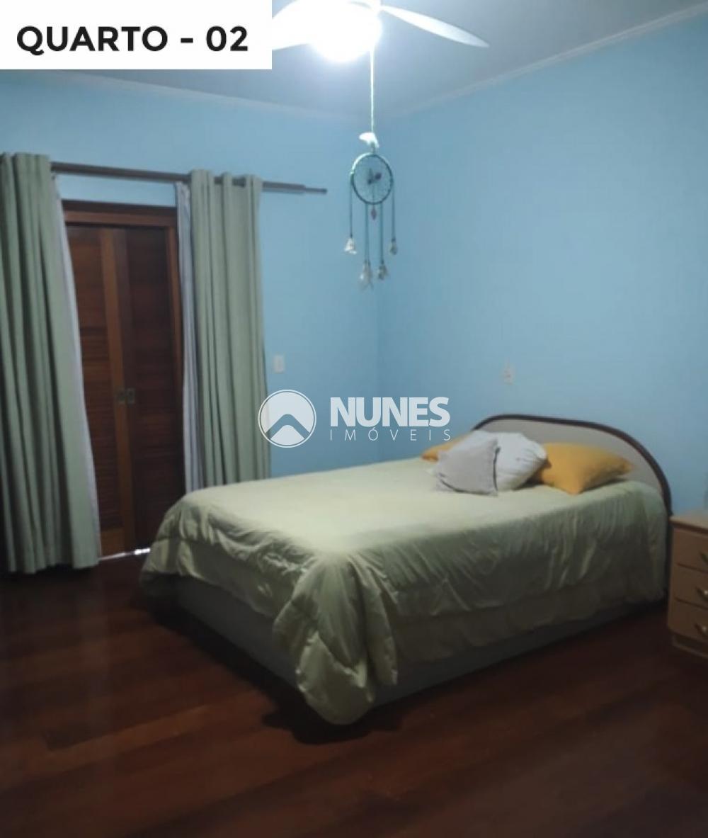 Comprar Casa / Assobradada em Osasco apenas R$ 1.600.000,00 - Foto 12