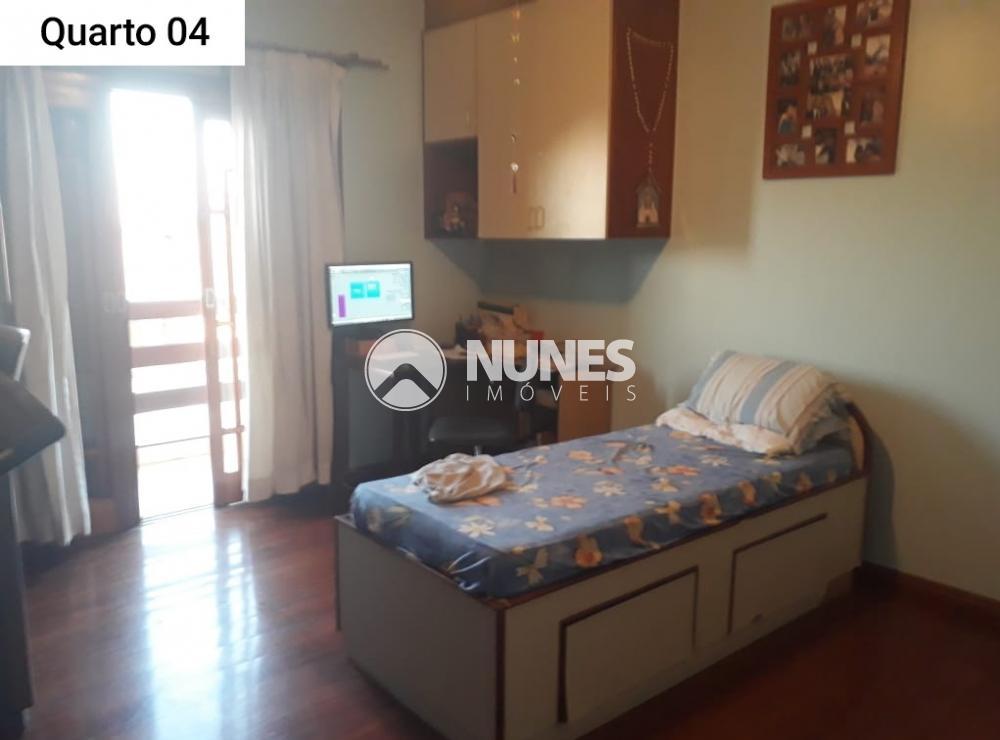 Comprar Casa / Assobradada em Osasco apenas R$ 1.600.000,00 - Foto 14