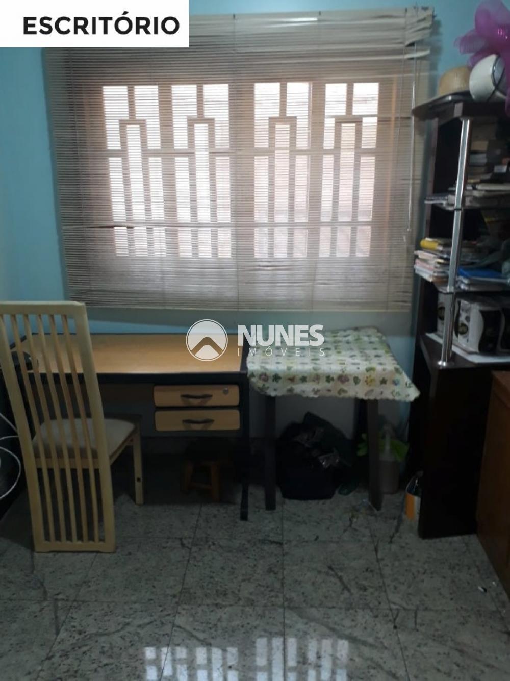 Comprar Casa / Assobradada em Osasco apenas R$ 1.600.000,00 - Foto 15