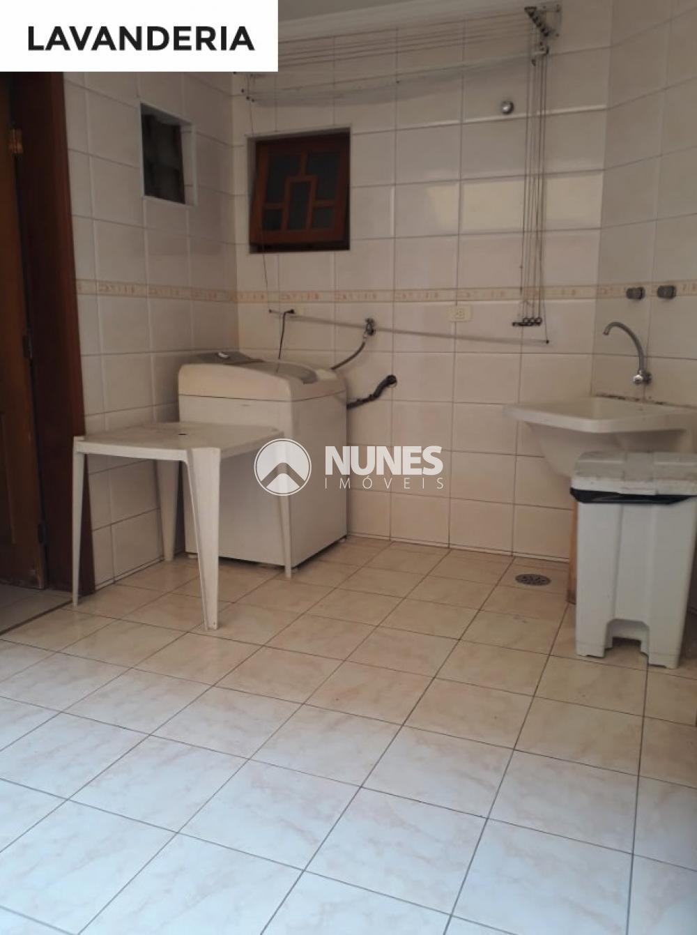 Comprar Casa / Assobradada em Osasco apenas R$ 1.600.000,00 - Foto 16