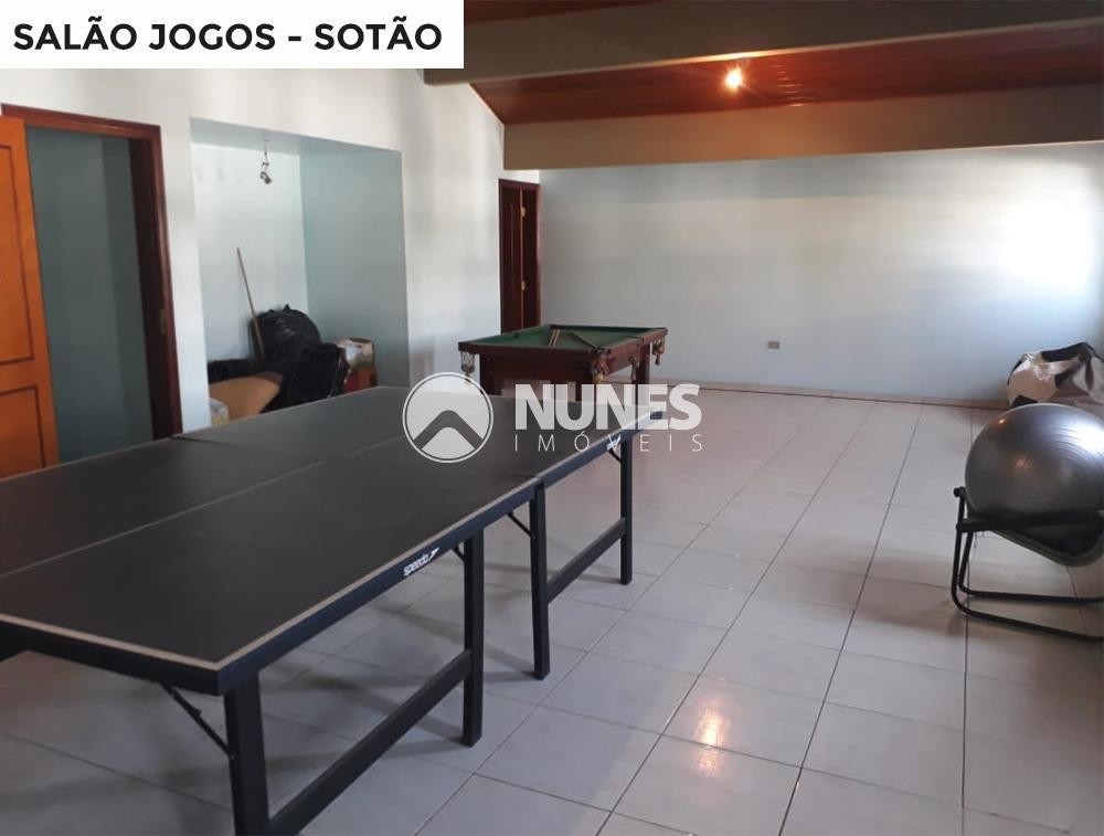 Comprar Casa / Assobradada em Osasco apenas R$ 1.600.000,00 - Foto 17