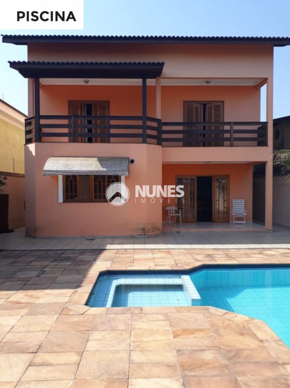 Comprar Casa / Assobradada em Osasco apenas R$ 1.600.000,00 - Foto 21