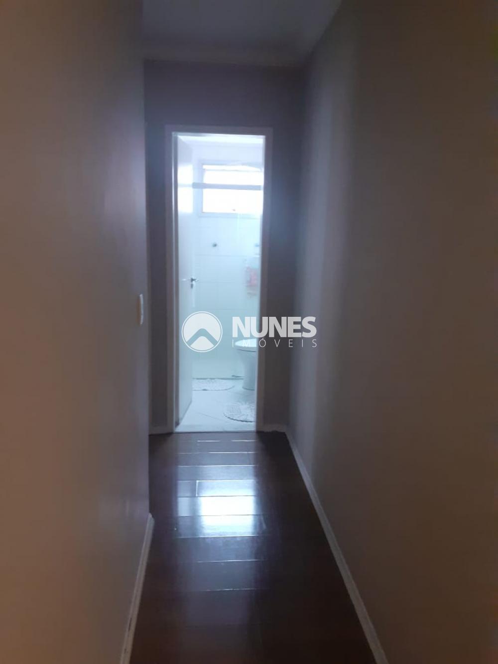 Comprar Apartamento / Padrão em Osasco apenas R$ 265.000,00 - Foto 9