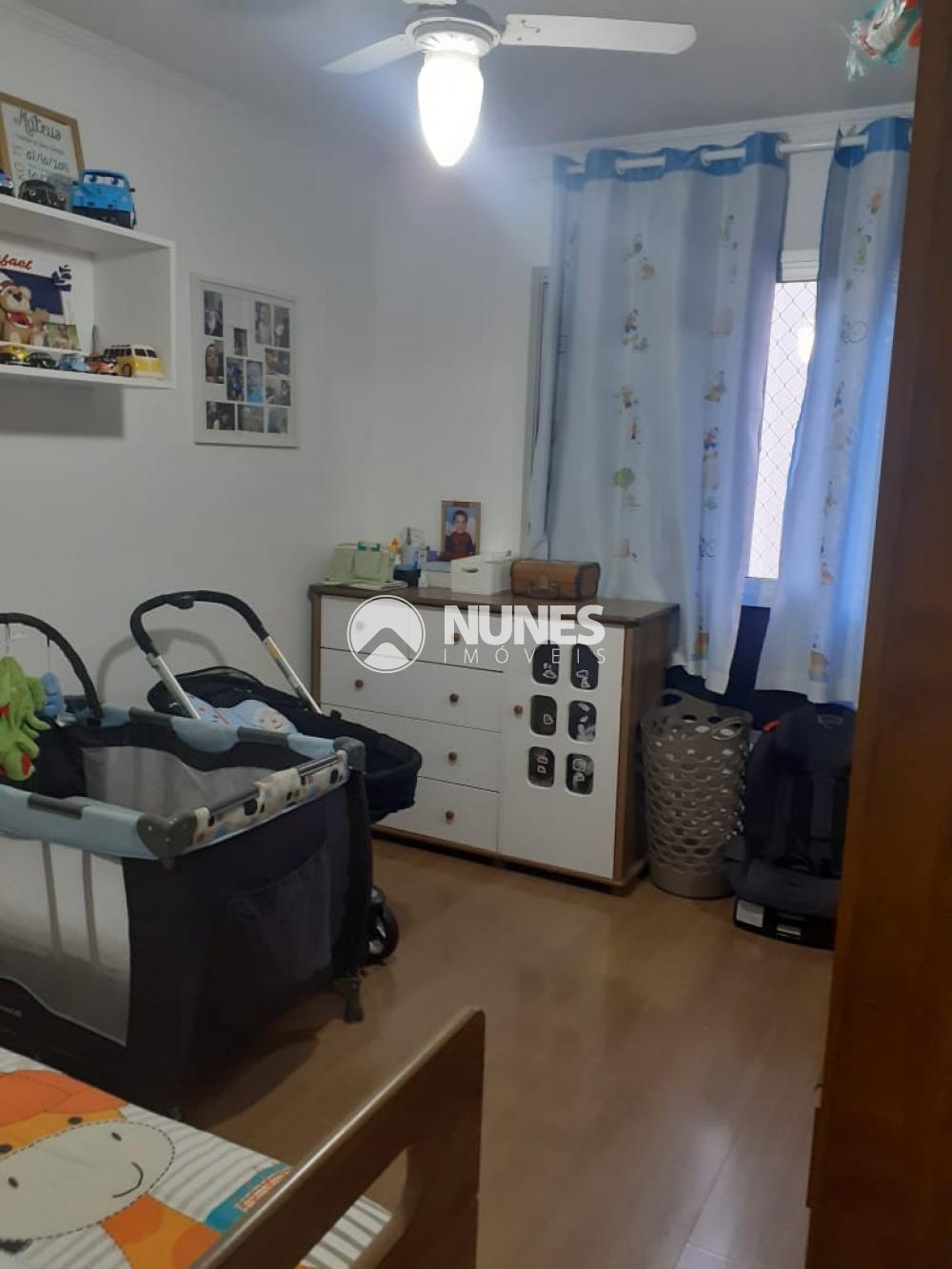 Comprar Apartamento / Padrão em Osasco apenas R$ 265.000,00 - Foto 11