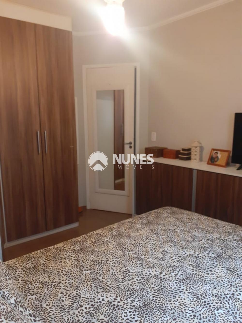 Comprar Apartamento / Padrão em Osasco apenas R$ 265.000,00 - Foto 12