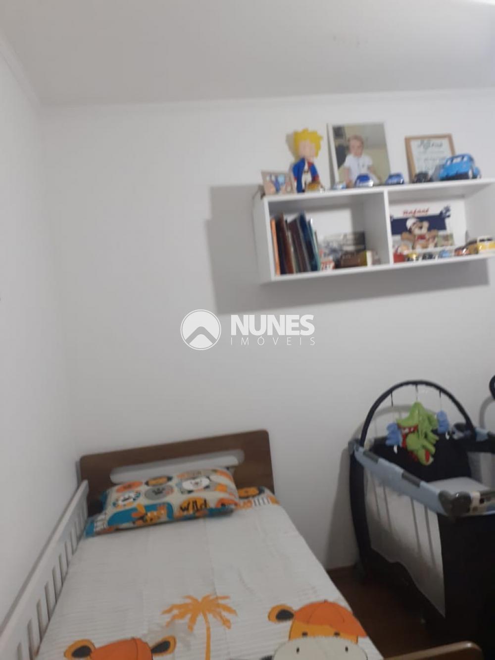 Comprar Apartamento / Padrão em Osasco apenas R$ 265.000,00 - Foto 10