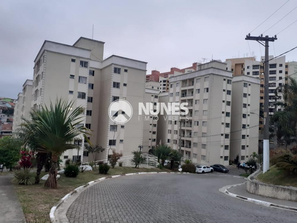 Comprar Apartamento / Padrão em Osasco apenas R$ 265.000,00 - Foto 17