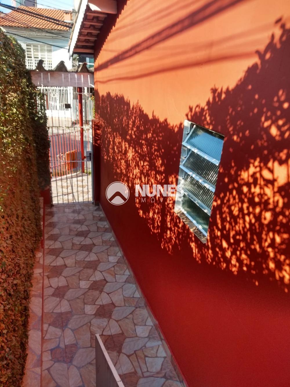 Comprar Casa / Terrea em Osasco apenas R$ 450.000,00 - Foto 4