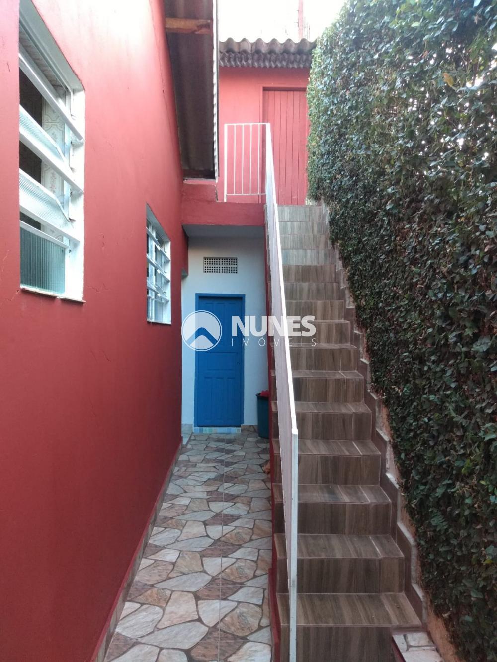Comprar Casa / Terrea em Osasco apenas R$ 450.000,00 - Foto 5