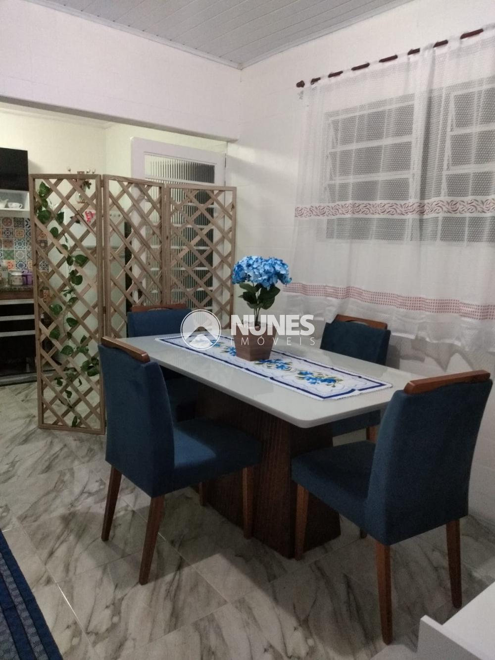 Comprar Casa / Terrea em Osasco apenas R$ 450.000,00 - Foto 12