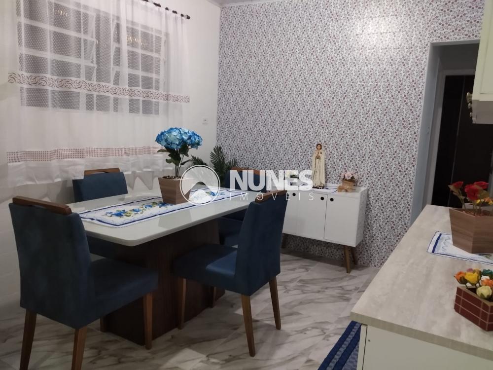 Comprar Casa / Terrea em Osasco apenas R$ 450.000,00 - Foto 13