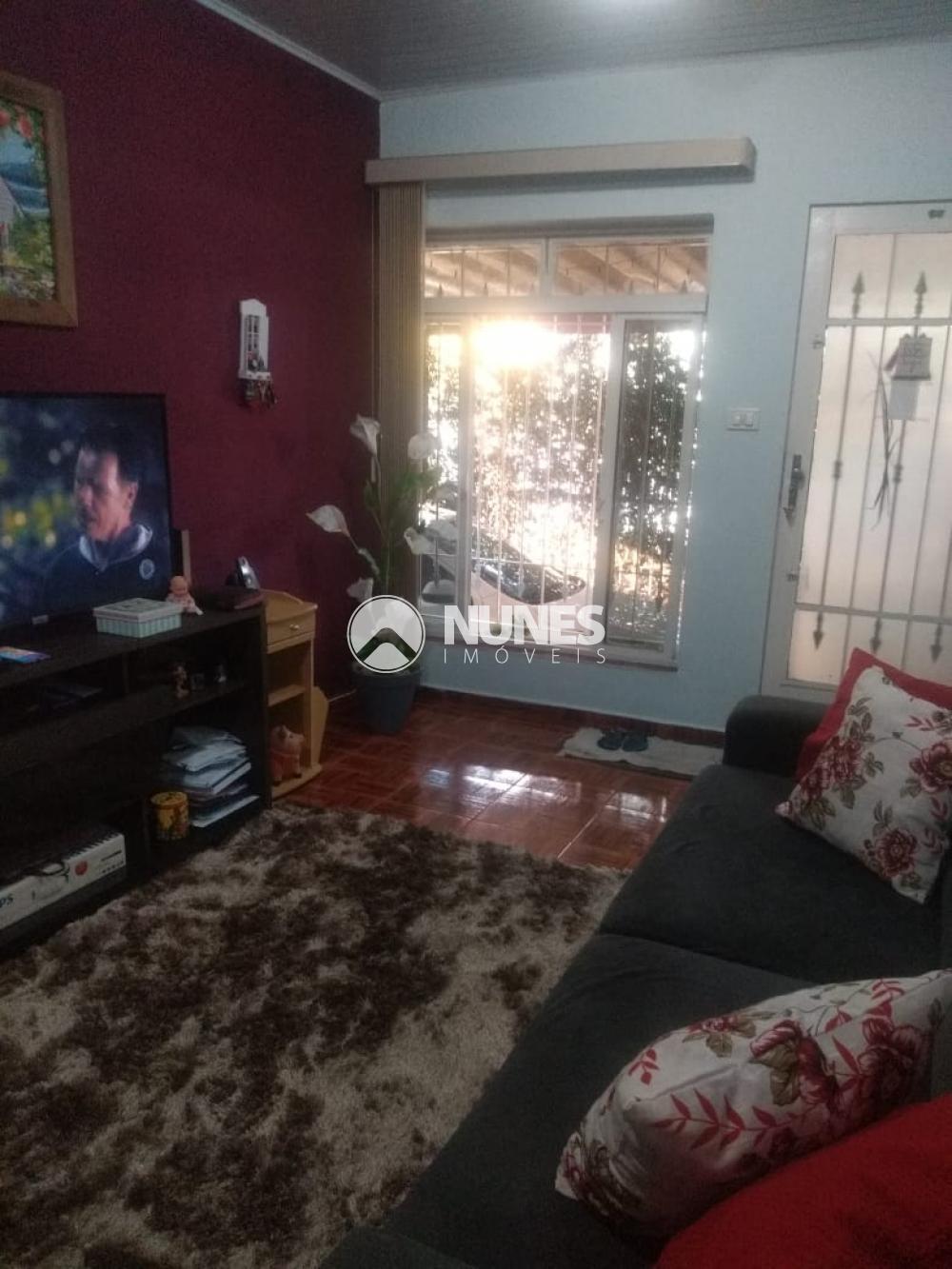 Comprar Casa / Terrea em Osasco apenas R$ 450.000,00 - Foto 14