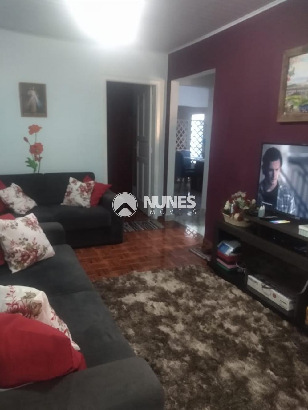 Comprar Casa / Terrea em Osasco apenas R$ 450.000,00 - Foto 15