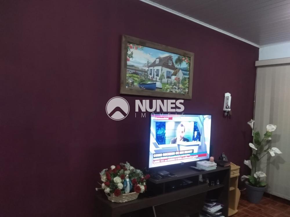 Comprar Casa / Terrea em Osasco apenas R$ 450.000,00 - Foto 18