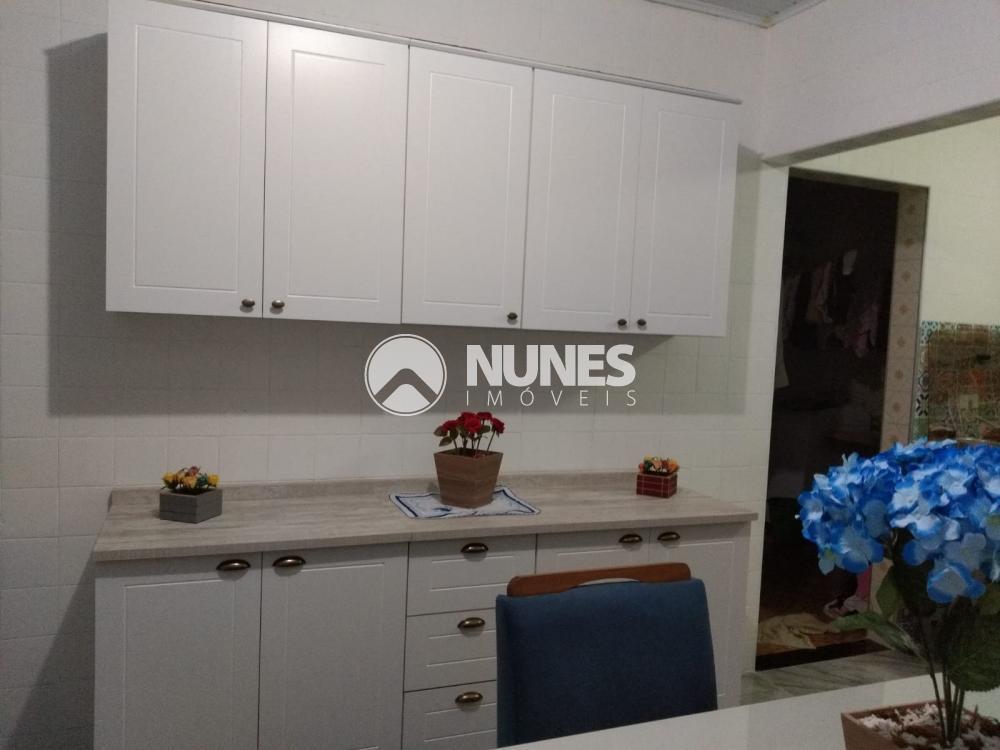 Comprar Casa / Terrea em Osasco apenas R$ 450.000,00 - Foto 19
