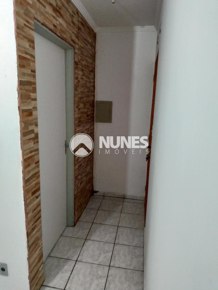 Comprar Apartamento / Padrão em Franco da Rocha R$ 140.000,00 - Foto 3