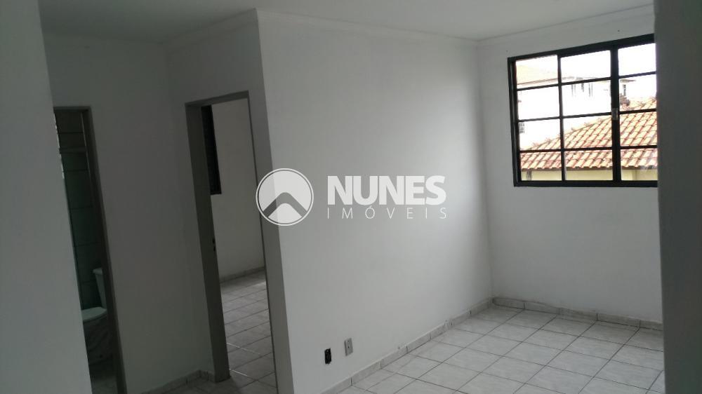 Comprar Apartamento / Padrão em Franco da Rocha R$ 140.000,00 - Foto 4