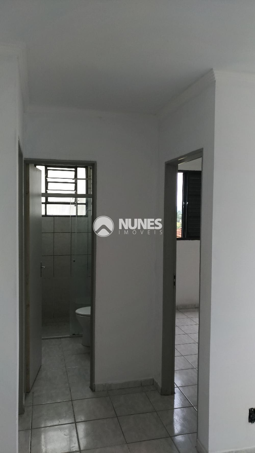 Comprar Apartamento / Padrão em Franco da Rocha R$ 140.000,00 - Foto 7