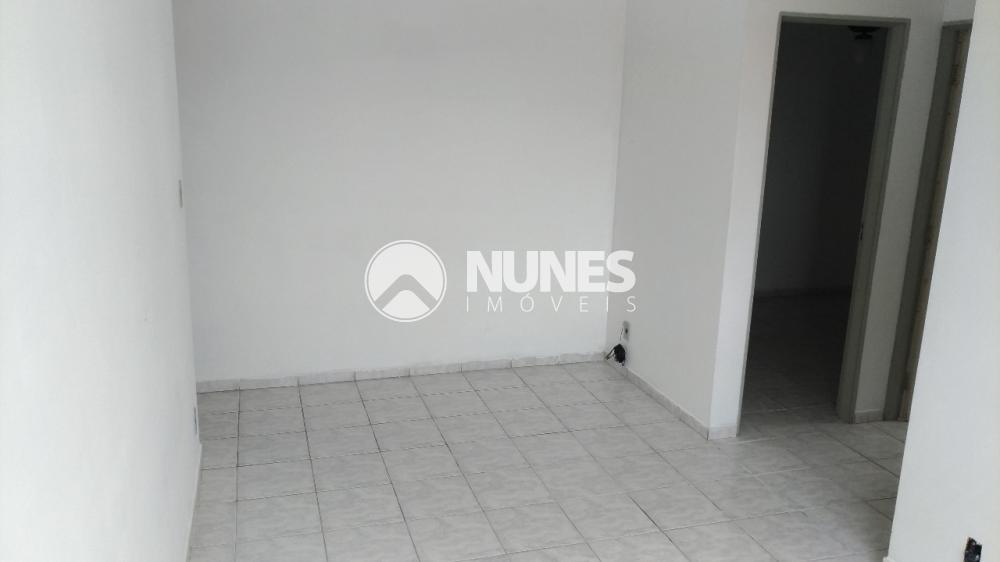 Comprar Apartamento / Padrão em Franco da Rocha R$ 140.000,00 - Foto 11