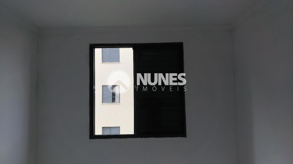 Comprar Apartamento / Padrão em Franco da Rocha R$ 140.000,00 - Foto 9