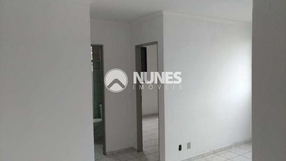 Comprar Apartamento / Padrão em Franco da Rocha R$ 140.000,00 - Foto 10