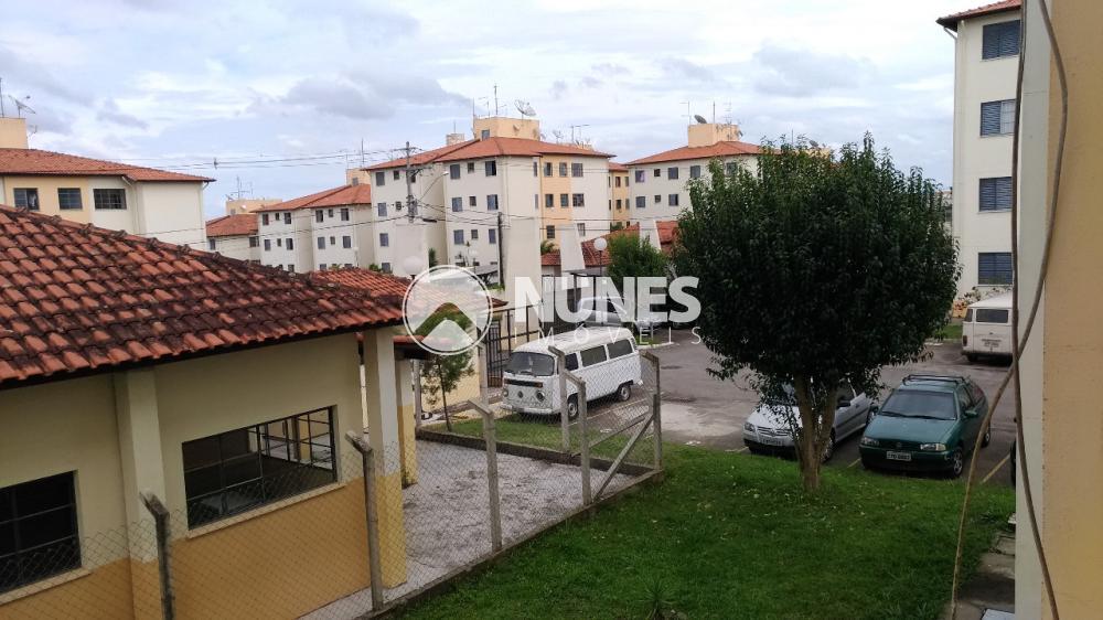 Comprar Apartamento / Padrão em Franco da Rocha R$ 140.000,00 - Foto 13
