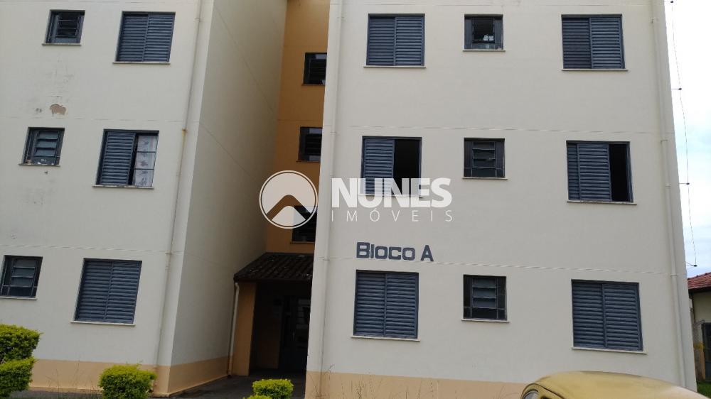 Comprar Apartamento / Padrão em Franco da Rocha R$ 140.000,00 - Foto 15