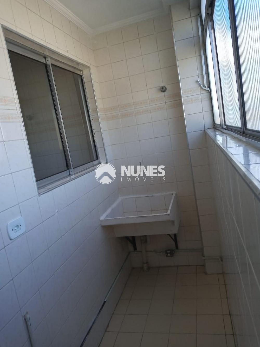 Comprar Apartamento / Padrão em Osasco apenas R$ 240.000,00 - Foto 5