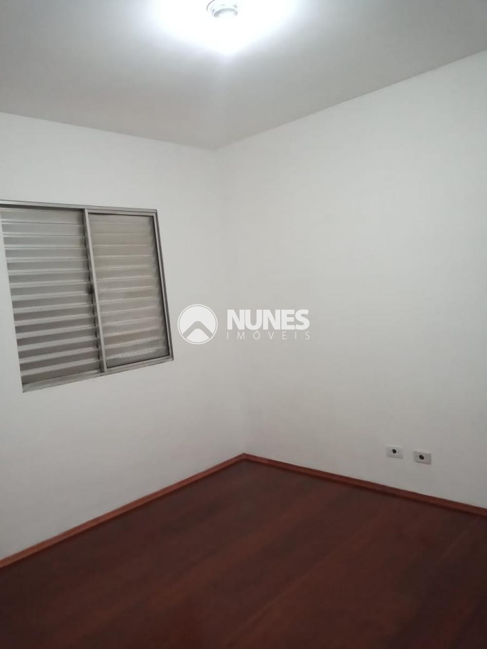 Comprar Apartamento / Padrão em Osasco apenas R$ 240.000,00 - Foto 14
