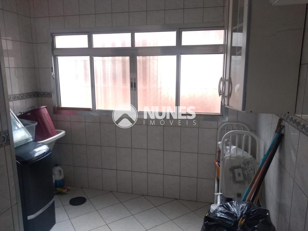 Alugar Apartamento / Padrão em Osasco apenas R$ 1.600,00 - Foto 6