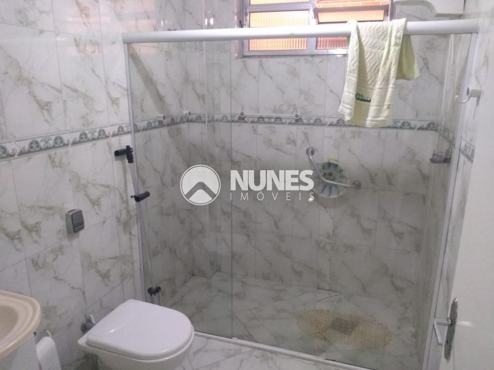 Alugar Apartamento / Padrão em Osasco apenas R$ 1.600,00 - Foto 11