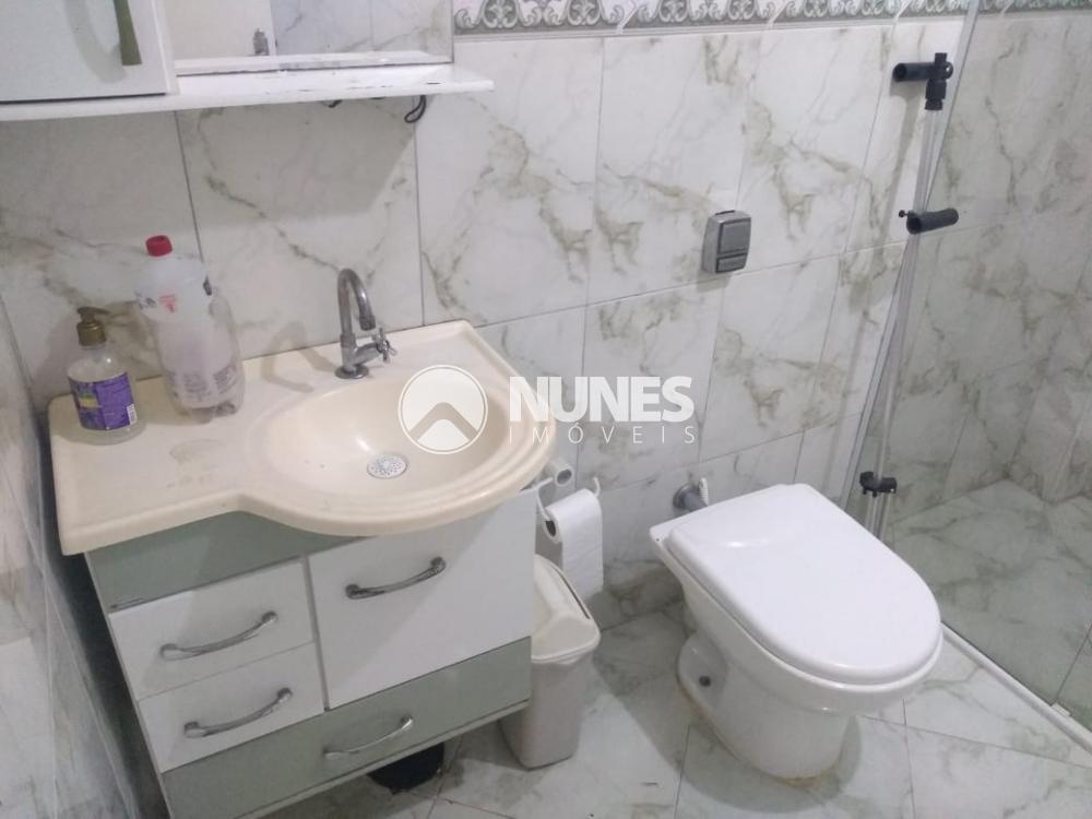 Alugar Apartamento / Padrão em Osasco apenas R$ 1.600,00 - Foto 12