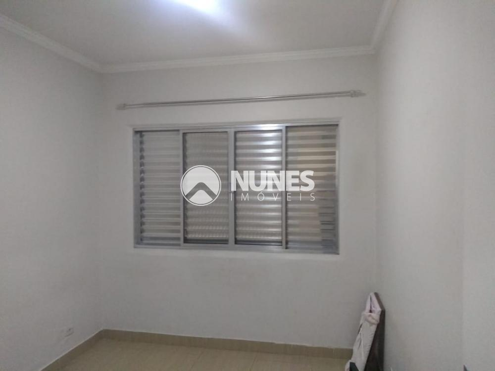 Alugar Apartamento / Padrão em Osasco apenas R$ 1.600,00 - Foto 9
