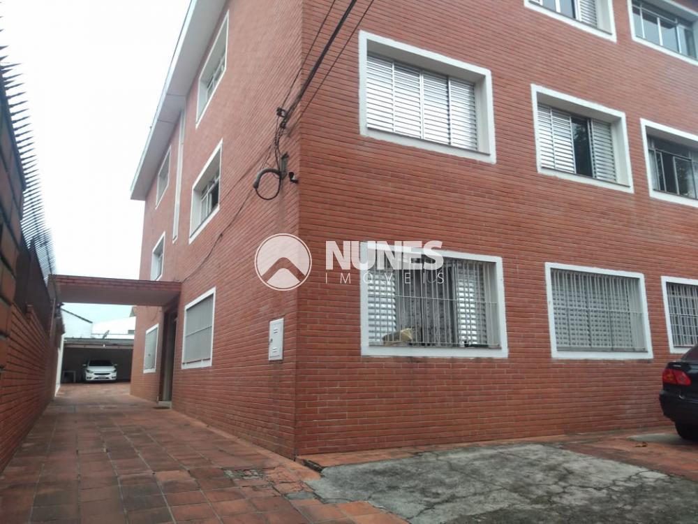 Alugar Apartamento / Padrão em Osasco apenas R$ 1.600,00 - Foto 14