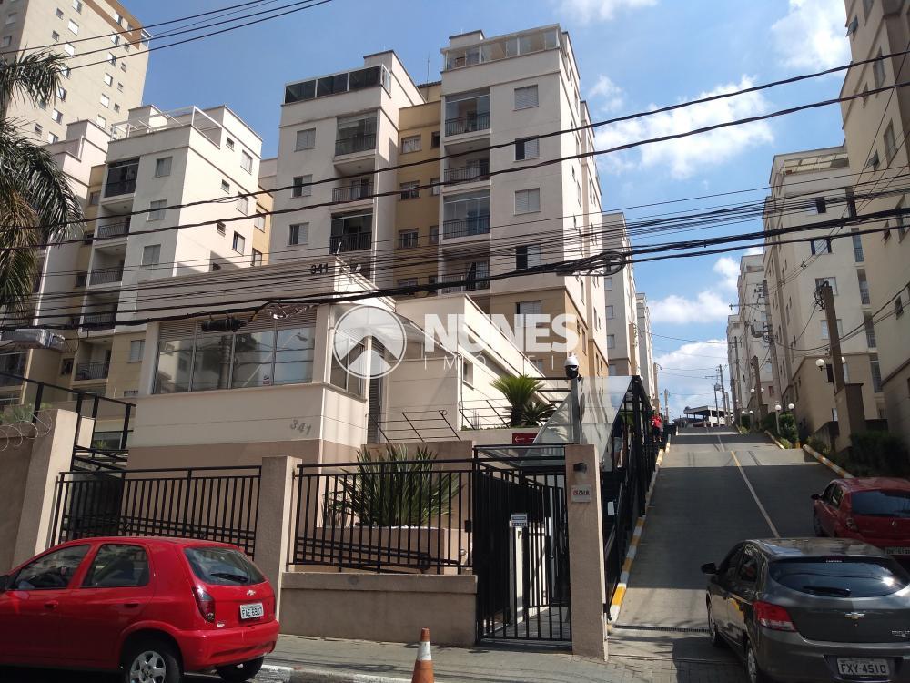 Alugar Apartamento / Padrão em Osasco apenas R$ 1.300,00 - Foto 1