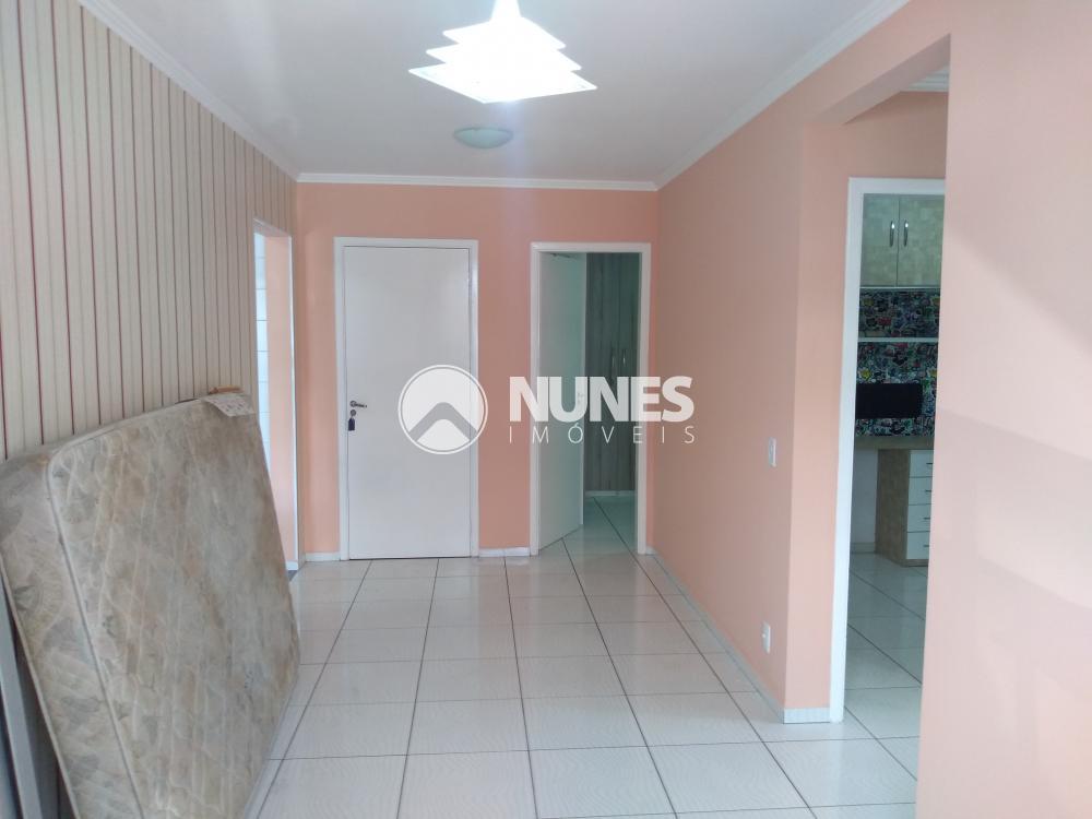 Alugar Apartamento / Padrão em Osasco apenas R$ 1.300,00 - Foto 5