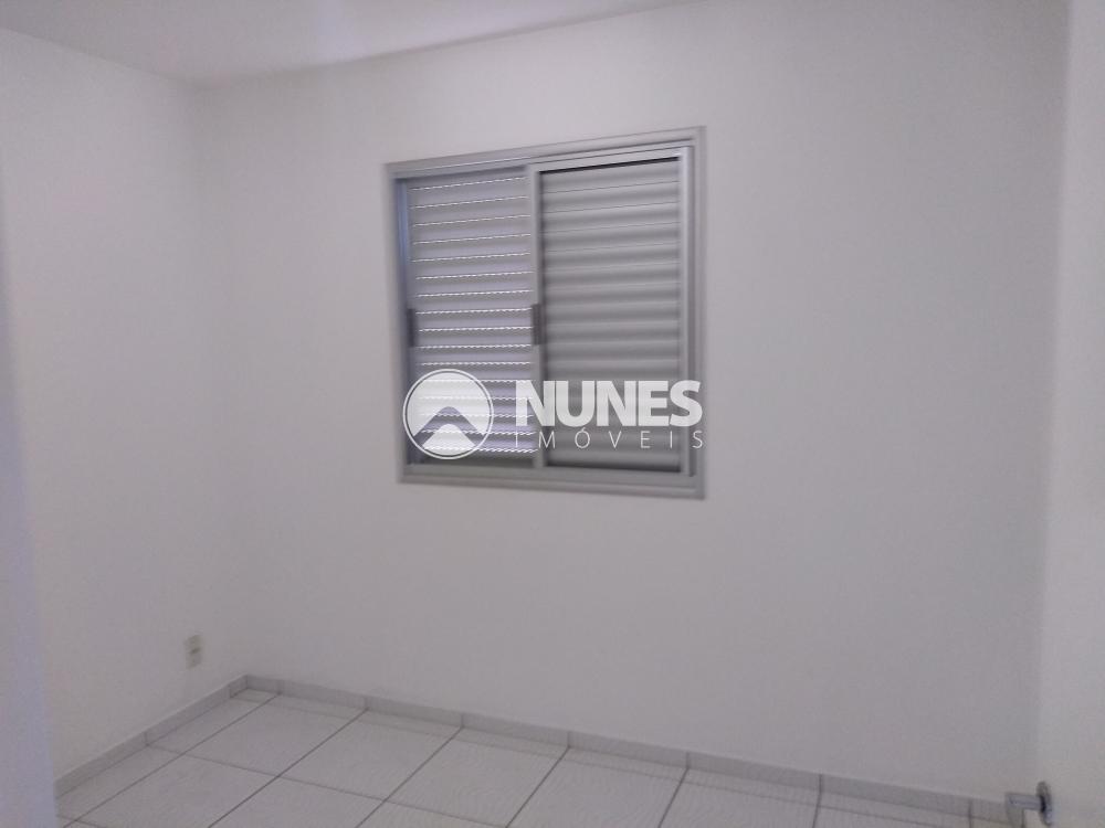 Alugar Apartamento / Padrão em Osasco apenas R$ 1.300,00 - Foto 12
