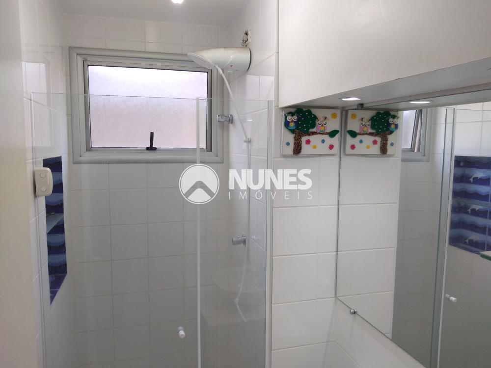 Alugar Apartamento / Padrão em Osasco apenas R$ 1.300,00 - Foto 13