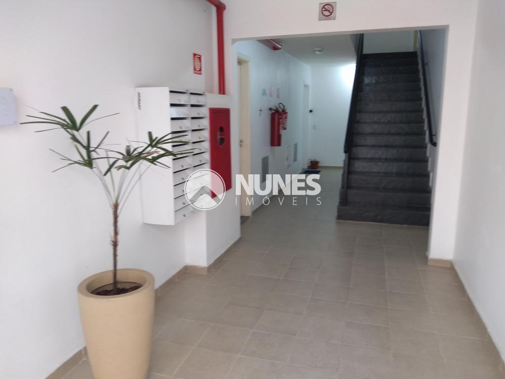 Alugar Apartamento / Padrão em Osasco apenas R$ 1.300,00 - Foto 17