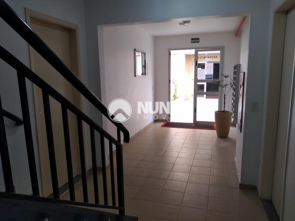 Alugar Apartamento / Padrão em Osasco apenas R$ 1.300,00 - Foto 18