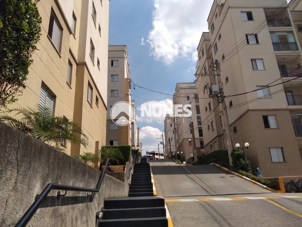 Alugar Apartamento / Padrão em Osasco apenas R$ 1.300,00 - Foto 21