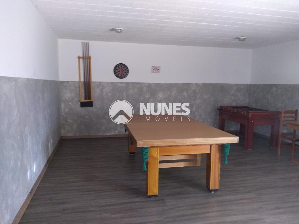 Alugar Apartamento / Padrão em Osasco apenas R$ 1.300,00 - Foto 24