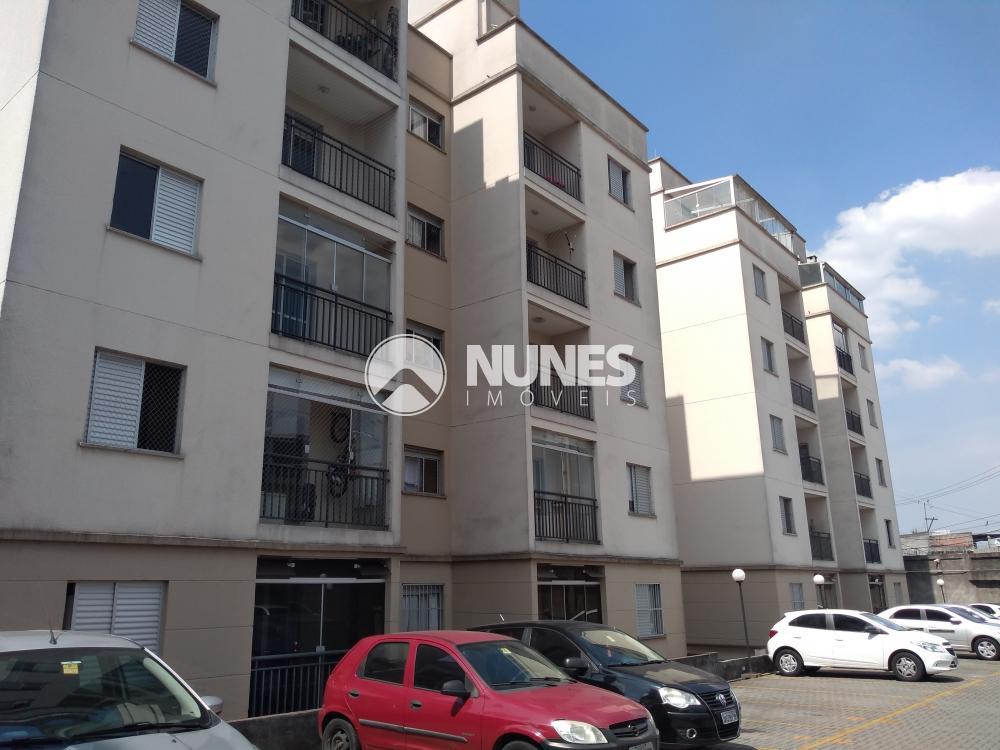 Alugar Apartamento / Padrão em Osasco apenas R$ 1.300,00 - Foto 25