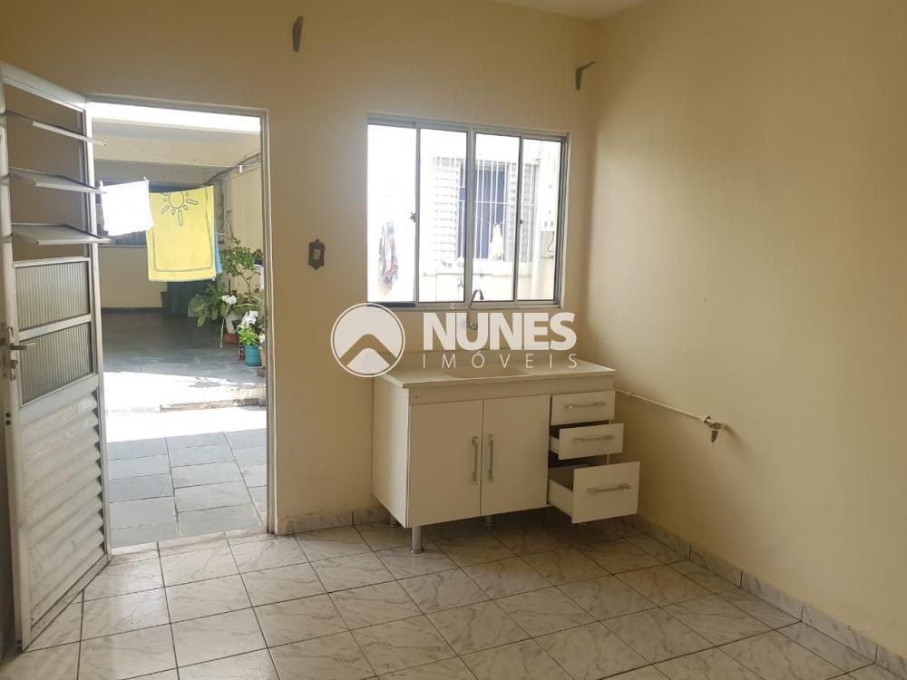 Alugar Casa / Assobradada em Osasco apenas R$ 650,00 - Foto 2