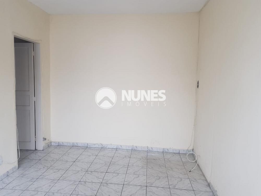 Alugar Casa / Assobradada em Osasco apenas R$ 650,00 - Foto 3