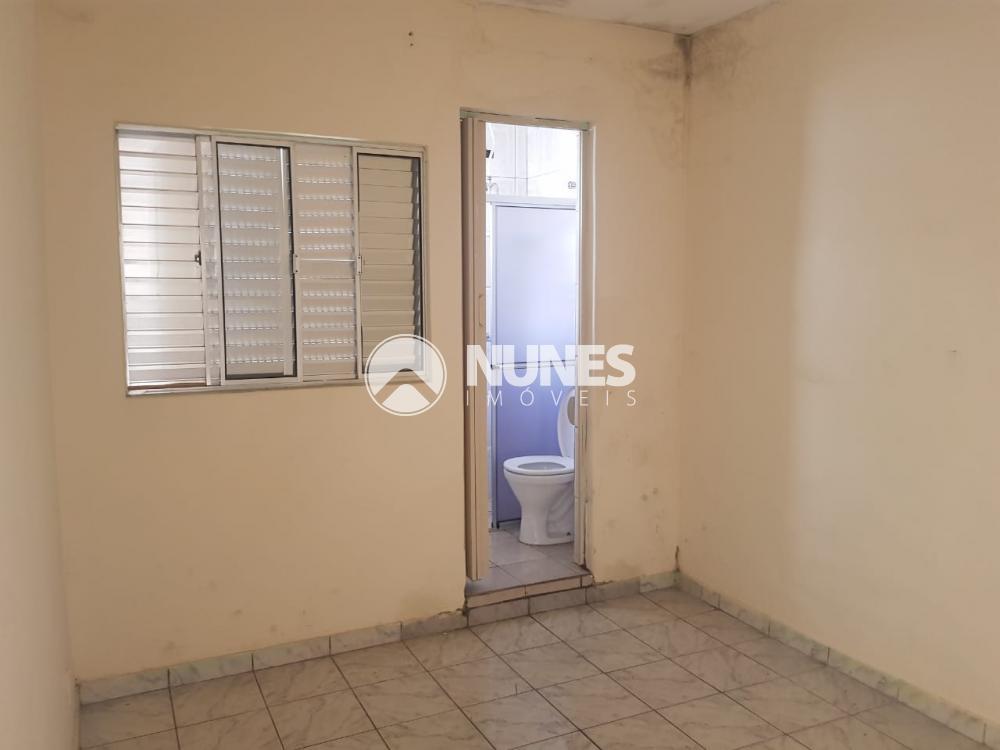 Alugar Casa / Assobradada em Osasco apenas R$ 650,00 - Foto 5